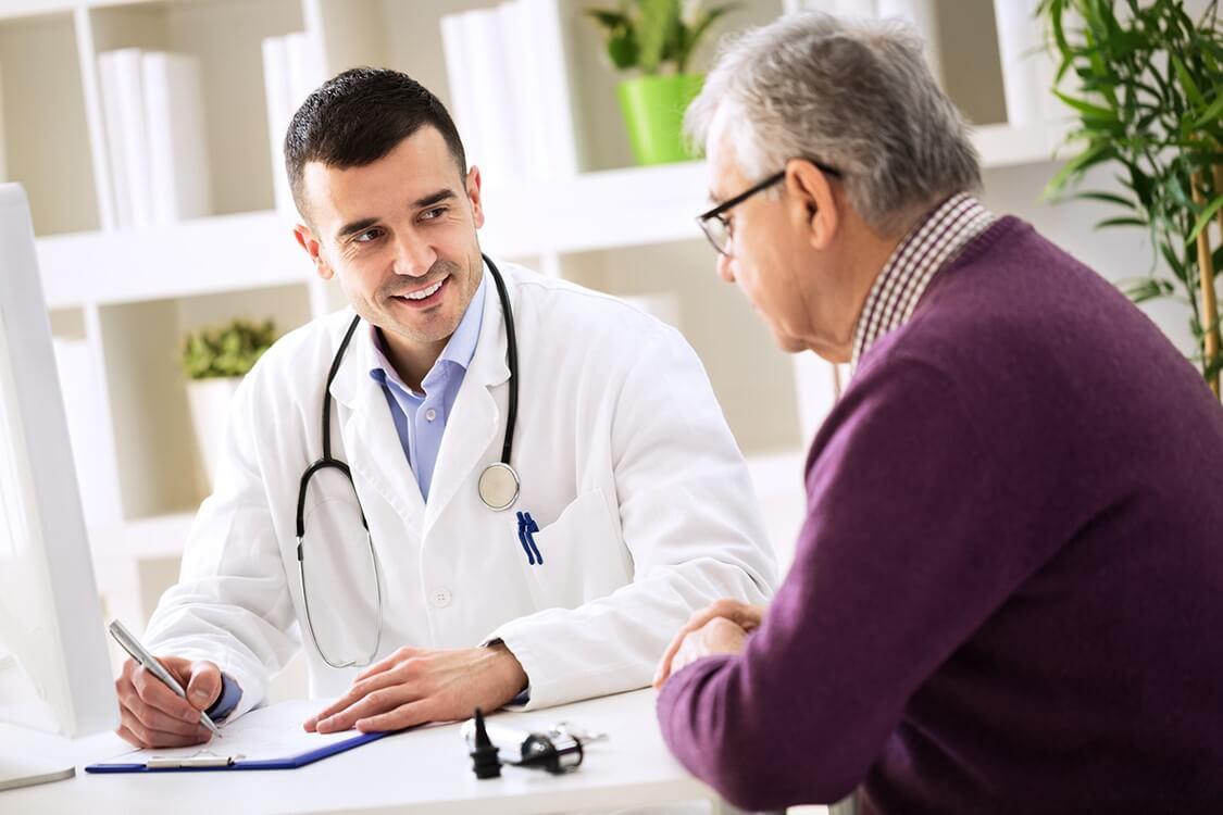 آزمایش و تشخیص هیدروسل