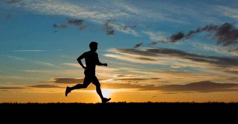 تاثیر ورزش بر درمان اختلال نعوظ