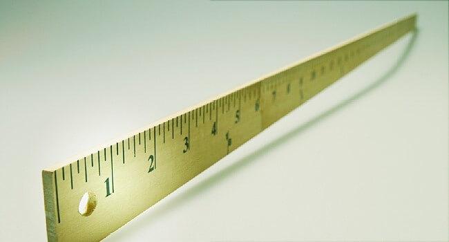 عواملی که سبب می شوند طول آلت تناسلی مرد کوچک شود